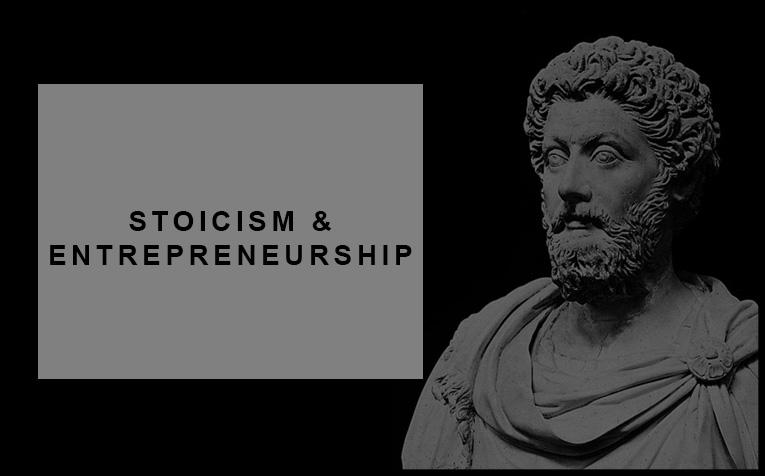 stoicism how it helps entrepreneurs FI